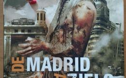 Alfonso Zamora Llorente – De Madrid al zielo