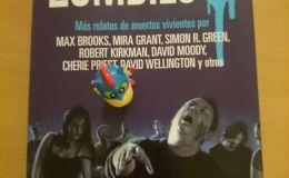 AA.VV. – Zombies 2