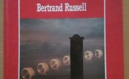 Bertrand Russell – ABC de la relatividad
