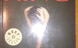 Stephen King – Todo oscuro, sin estrellas
