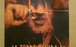 Stephen King – La hierba del diablo